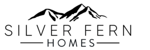 silver fern homes dallice tylee logo