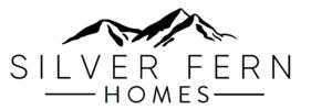 silver fern homes dallice tylee logo