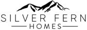 Silver Fern Homes